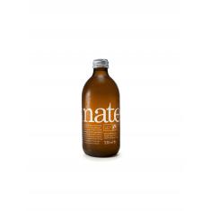 Thé glacé Maté bio - ChariTea 33 cl