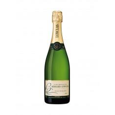 Champagne Bernard Lonclas - Blanc de Blancs 75 cl