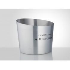 Vasque à champagne M. Hostomme - HO3