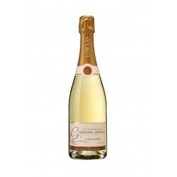 Champagne Bernard Lonclas - CUVÉE PRESTIGE 75 cl