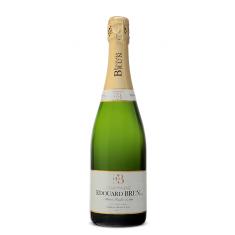 Champagne Edouard Brun - RÉSERVE 1er Cru 75 cl