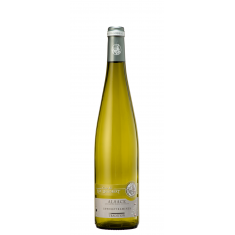 Vin Gewurztraminer Tradition 75 cl