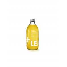 Lemonaid Fruit de la passion - Limonade bio 33 cl